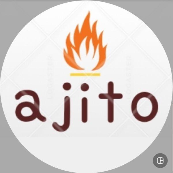 8月7日からナイトタイム火・木に食事とお酒を楽しめる「ajito」がオープンします。
